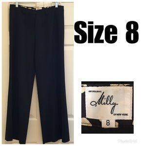 Sz 8 Molly Dress Pants